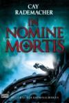 In Nomine Mortis - Cay Rademacher