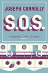 S.O.S. - Joseph Connolly