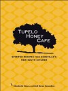 Tupelo Honey Cafe - Elizabeth Sims, Chef Brian Sonoskus