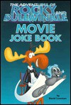 Movie Joke Book - David Lewman