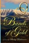 Bands of Gold - Shirley Bahlmann