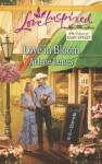 Love in Bloom (The Heart of Main Street) - Arlene James