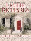 Prospect Street - Emilie Richards