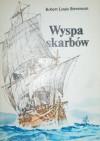 Wyspa Skarbów - Robert Louis Stevenson