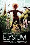Elysium Online - Ilias Kyriazis