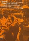 Village Animal Healthcare: A Community-Based Approach to Livestock Development in Kenya - Barbara Grandin, John Young, Ramesh Thampy