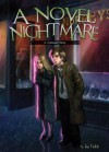 Novel Nightmare: The Purloined Story Book 6 eBook - Jan Fields