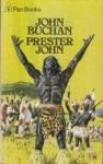 Prester John - John Buchan