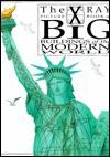 Big Buildings of the Modern World - Joanne Jessop, David Salariya