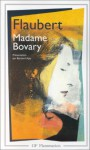Madame Bovary: Provincial Lives - Gustave Flaubert