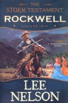 Storm Testament: Rockwell - Lee Nelson