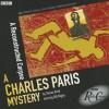 A Reconstructed Corpse (Charles Paris, #15) - Simon Brett, Full Cast, Bill Nighy