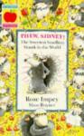 Phew, Sidney! (Animal Crackers) - Rose Impey