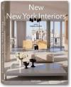New New York Interiors - Taschen, Peter Webster, Taschen