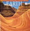 Earth - Patricia S. Daniels