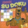 Scooby-doo Su Doku - Mariah Balaban