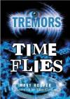 Time Flies - Mary Hooper, Allan Curless