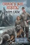 Triane's Son Rising - Amy Lane
