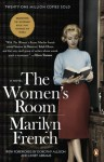 The Women's Room - Linsey Abrams, Dorothy Allison, Marilyn French