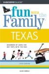 Fun with the Family Texas, 5th - Allan C. Kimball