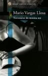Travessuras da menina má (Portuguese Edition) - Mario Vargas Llosa