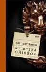 Davidsstjärnor - Kristina Ohlsson