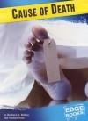Cause of Death - Barbara B. Rollins, Michael Dahl