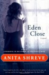 Eden Close (Other Format) - Anita Shreve