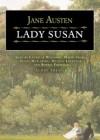 Lady Susan - David Thorn, Susan McCarthy, Laurelle Westaway, Jane Austen