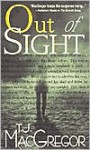 Out of Sight - T.J. MacGregor