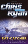 Rat-Catcher - Chris Ryan