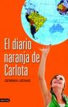 El diario naranja de Carlota - Gemma Lienas