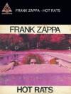 Frank Zappa - Hot Rats Songbook - Frank Zappa