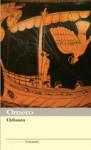 Odissea - Homer, Giuseppe Tonna, Fausto Codino, Guido Bevegni