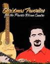 Christmas Music for the Puerto Rican Cuatro: Samuel Ramos - Samuel Ramos