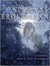 Forbidden (Audio) - Suzanne Brockmann, Traci Svendsgaard