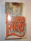 Beloved Enemy - Amanda York, Joan Dial