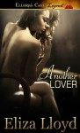 Another Lover - Eliza Lloyd