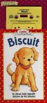 Biscuit Book and Tape [With * and *] - Alyssa Satin Capucilli, Pat Schories