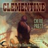 Clementine (The Clockwork Century, #1.1) - Cherie Priest, Dina Pearlman, Victor Bevine