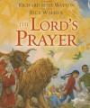 The Lord's Prayer - Rick Warren