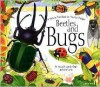 Beetles and Bugs: A Maurice Pledger Nature Trail Book - A.J. Wood, Maurice Pledger