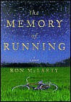 The Memory of Running (Audio) - Ron McLarty