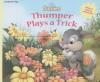 Good Morning, Thumper! - Laura Driscoll, Lori Tyminski, Giorgio Vallorani