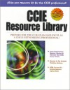 Ccie Resource Library - Bruce Caslow, Christian Huitema, Uyless D. Black