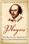 Players - Bertram Fields