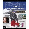 The Adobe Photoshop CS6 book (for digital photographers) - Scott Kelby