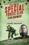 The Hell of Burma: Sergeant Harry Verlander (Tales from the Special Forces Shorts, Book 2) - Sean Rayment