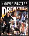 The Movie Posters of Drew Struzan - Drew Struzan