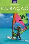 Curacao Travel Adventures - Lynne Sullivan